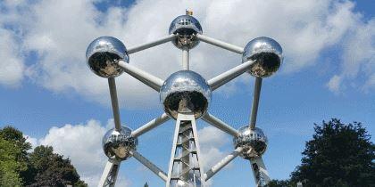 Feriados Bélgica 2021
